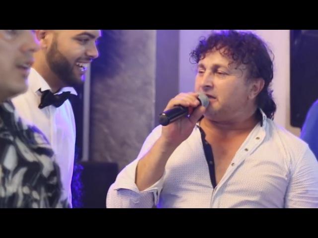 Sandu Ciorba - Live - Papu - Camau - Dans tiganesc - Gypsy dance