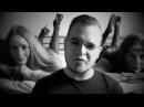 Schwarzbund Herbstsonne official music video