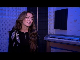 The story of Iveta: LoveWave and music video / Eurovision 2016 Diary