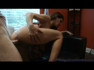 Leena sky in pov diaries (the condom broke) (it was an accident)
