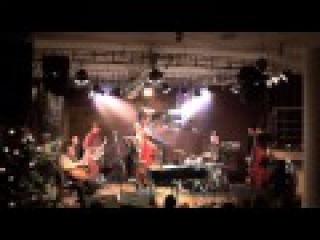 KaifuLLin Jazz 19 01 2016   Adeline's Song