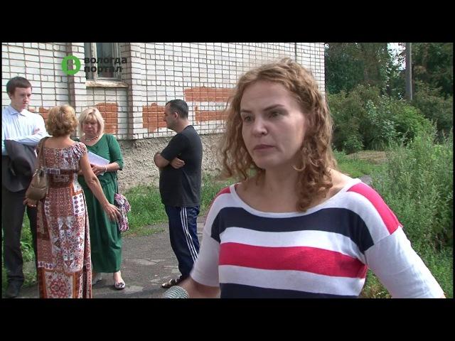 Определиться с решением ряда коммунальных проблем помогли активисты проекта «ЖилКомНадзор»