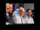 Alan Sabrosky Israel's Mossad were behind 911