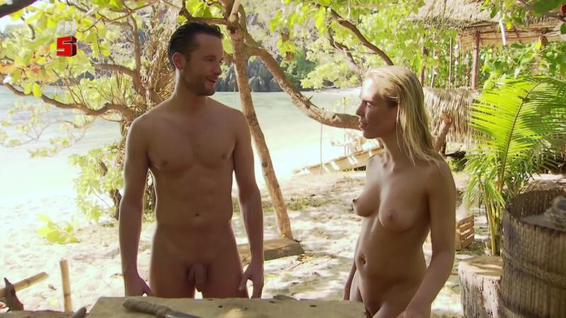 Gay porn star adam killian bottoms for matthew camp and fucks shawn reeve bareback