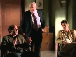 The Invisible Man  S01E24   It's A Small World