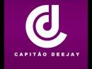 EURODANCE DANCE 90 FLASHBACK PACK A FESTA PRONTA Whats App 19 982457416