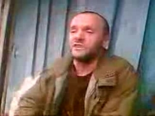 Деревенский поэт алкаш Ебаная жена - YouTube