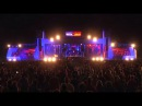 Audio Let It Roll Open Air 2015 Main stage