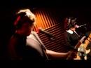 Screaming Females - Halfway Down/Fall Asleep - Audiotree Live