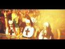 ANGAR LIVE - HALLOWEEN FESTIVAL