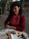 Фотоальбом человека Юлии Куликовой