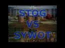 STOG vs SYWOT