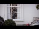 13 шагов вниз (2012) 1 серия из 2 [Страх и Трепет]