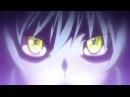 [ AMV ] Nagisa vs Karma - Time of dying