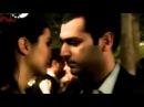 ღ Asi Demir ღ Tango Amour ♪♫•¨•.¸¸❤