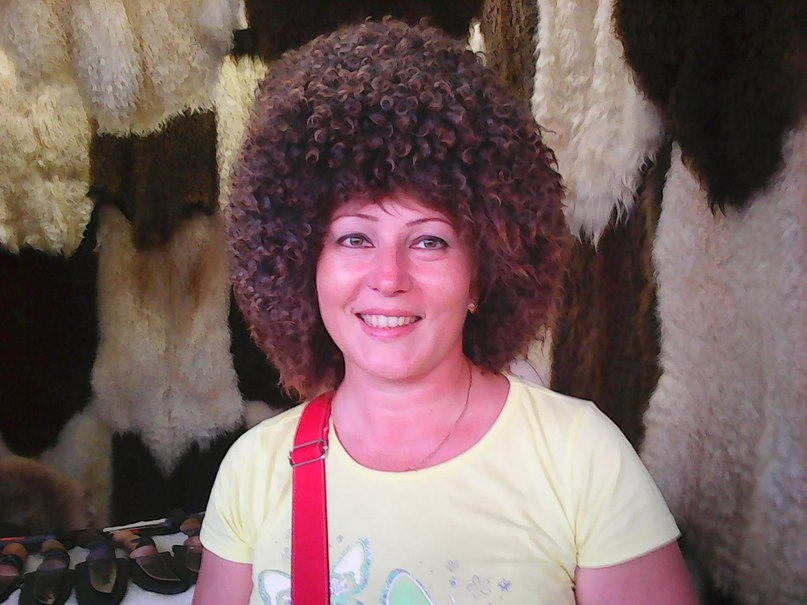 пассажирская ирина владимировна буяло фото этом нельзя сказать
