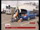 Сьогодні відновлює роботу контрольний пункт Мар'їнка на лінії розмежування в Донецькій області