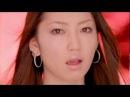 モーニング娘。 『シャボン玉』 (MV)