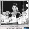 Ariana Grande Dangerous Woman 2016 Full Album