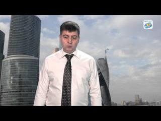 Бухгалтерский вестник ИРСОТ. Выпуск 86. Две важные новости для тех, кто работает с упрощенкой.