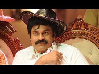 1000 abaddalu  movie nagababu 420 superhit telugu movie    telugu latest movies 2015