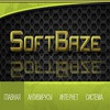Softbaze.ru