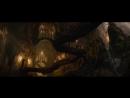 Хоббит Пустошь Смауга/The Hobbit: The Desolation of Smaug (2013) Трейлер