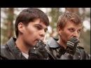 Русский Боевик Боевик Законник новый боевик 2016 года криминальный фильм новинки 2016 2015