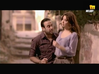 Nancy Ajram - Ya Kethar