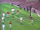 1989 10 23 Обзор матча Спартак - Динамо К 2:1