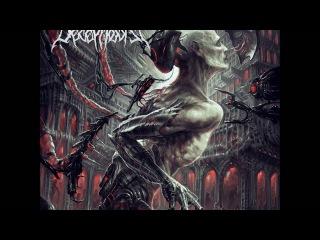 Deceptionist - Initializing Irreversible Process (Full Album 2016)