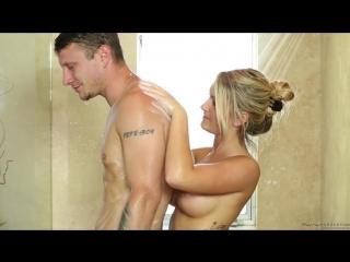 Chloe Addison [HD 720 all sex, massage]