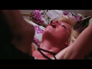 Die teuflischen schwestern / дьявольские сестры (jesus franco / elite film)