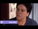 Anjo Mau: conheça Alzira, mãe de Nice