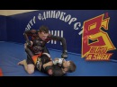 Гард в MMA Атака защита и добивание ufhl d mma fnfrf pfobnf b lj bdfybt