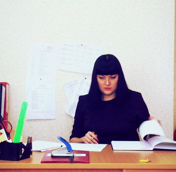 Юлия Скрипниченко, 35 лет, Новороссийск, Россия