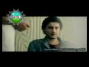 Umar- shamsiev-zinama-zina new_clip_2011 uzbekona.uz 1