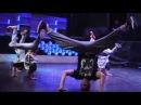 Отчетный концерт танцевальной школы Dance Fabriqe ПРОСТЫЕ ПРАВИЛА