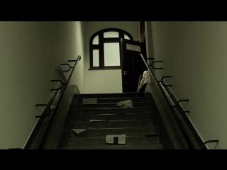 Убеги от Зомби / Zombies Run_Ох-Студия для Last Day Club