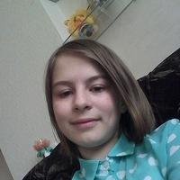 ОльгаМайер