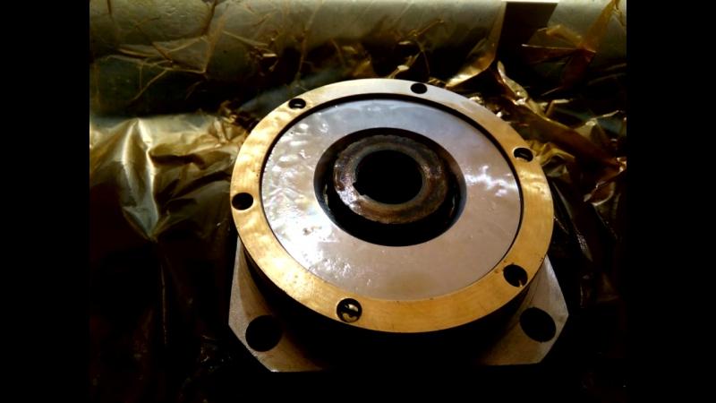 Запасные части к станкам 1М63 1М63Н 163 ДИП300 1М63БФ101 16К40 1Н65 165 1М65 Муфта тормозная ЭТМ 106 ЗА
