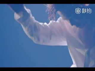 Kai sehun baby don't cry (japanese planet 2)