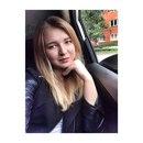 Личный фотоальбом Сашеньки Костенко