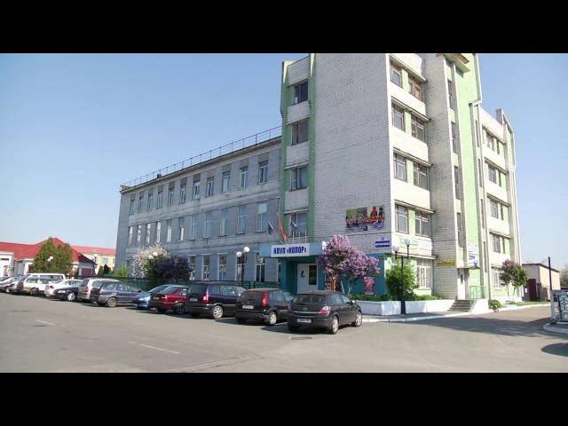В Беларуси отмечается день печати. Это праздник тех, кто издается и издает. Типография «Колор» в их числе