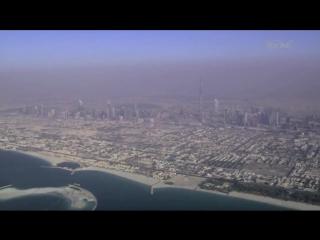 DUBAI LUXURY HOMES ( DUBAILAND ) - Y