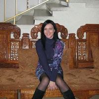 НаташаМаслова