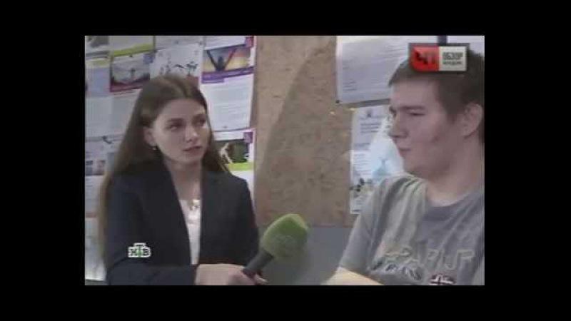 В ошо центре медитациями довели до самоубийства Евгению Трубинову