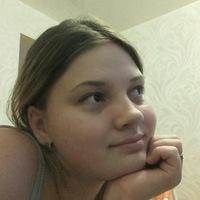 ЮлияНикифорова