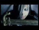D In the name of justice PV HD