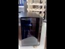 Обзор винного шкафа Ecotronic WCM-12TE от ХранительВин